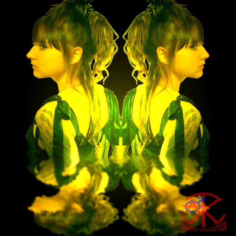 Cloning 3