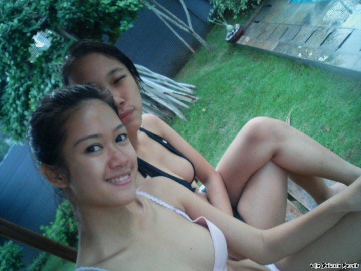Published on Mei 5, 2012 in ABG sexy di kolam renang ⋅ Full size is ...